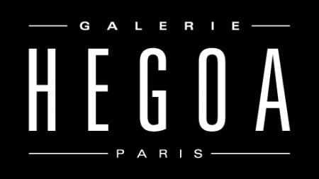 Logo_HEGOA_Noir