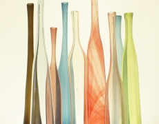 Galerie Meubles & Lumières – Claude Morin – du 8 septembre au 8 octobre