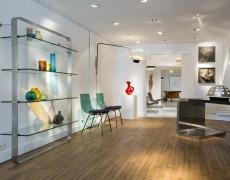 Galerie Meubles & Lumières