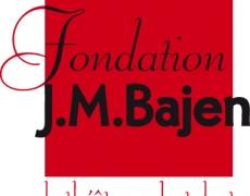 Prix «Nouvel auteur» 2017 de la Fondation JM Bajen/Théâtre des Variétés