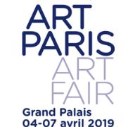 4 au 7 avril. ARTPARIS / Grand Palais. LOO & LOU Gallery stand A21.