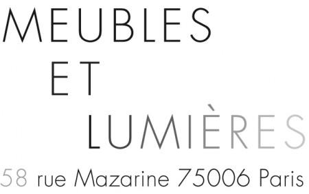 logoMeublesetLumieres