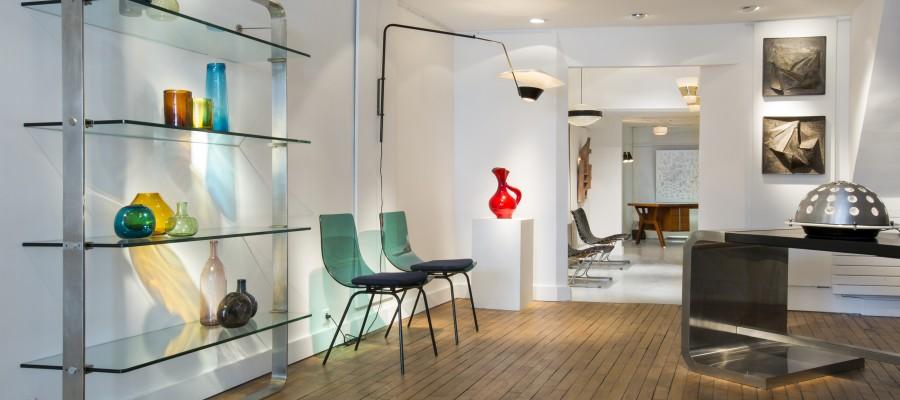 Galerie-Meubles&Lumiere