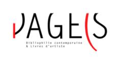 Salon PAGE(S / livres d'artistes  .  26 – 27 – 28 novembre 2021 .