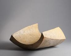8 nov – 15 déc. Céramiques de Mireille MOSER. Gal Meubles & Lumières.