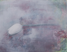 13 déc – 9 mars. Yuri KUPER . Galerie MINSKY