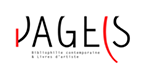 logo-pages