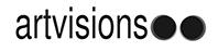 Artsvisions