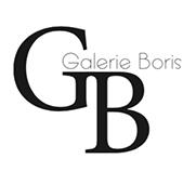 logo-copie