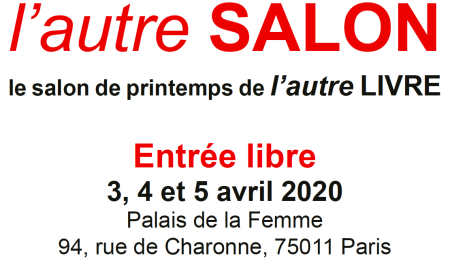 logo lautre SALON avril 2020