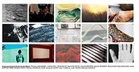 17 – 31 janv  . Artistes de la Casa de Velázquez 2018-2019. L'ATELIER de LOO & LOU Gallery.