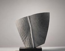 """Ouverture le 28 novembre : Benoît Luyckx """"Être en Nature"""" . Loo & Lou Gallery."""